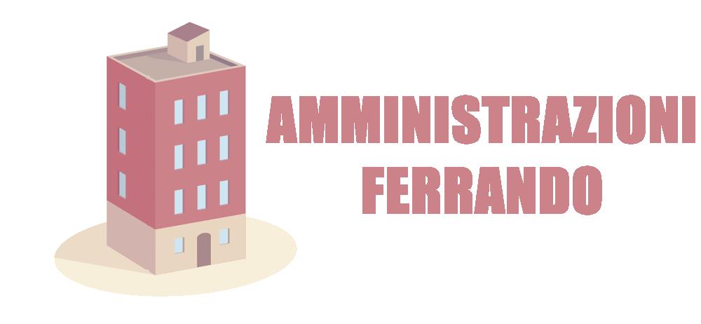 Amministrazioni Ferrando